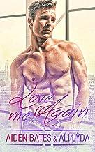 Love Me Again (Caldwell Brothers Book 5)