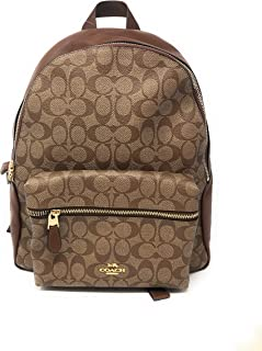 Best backpacks by coach Reviews
