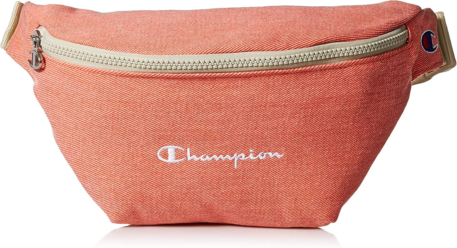 Champion safety Women's Sun Pack Fanny Sales of SALE items from new works Bleached