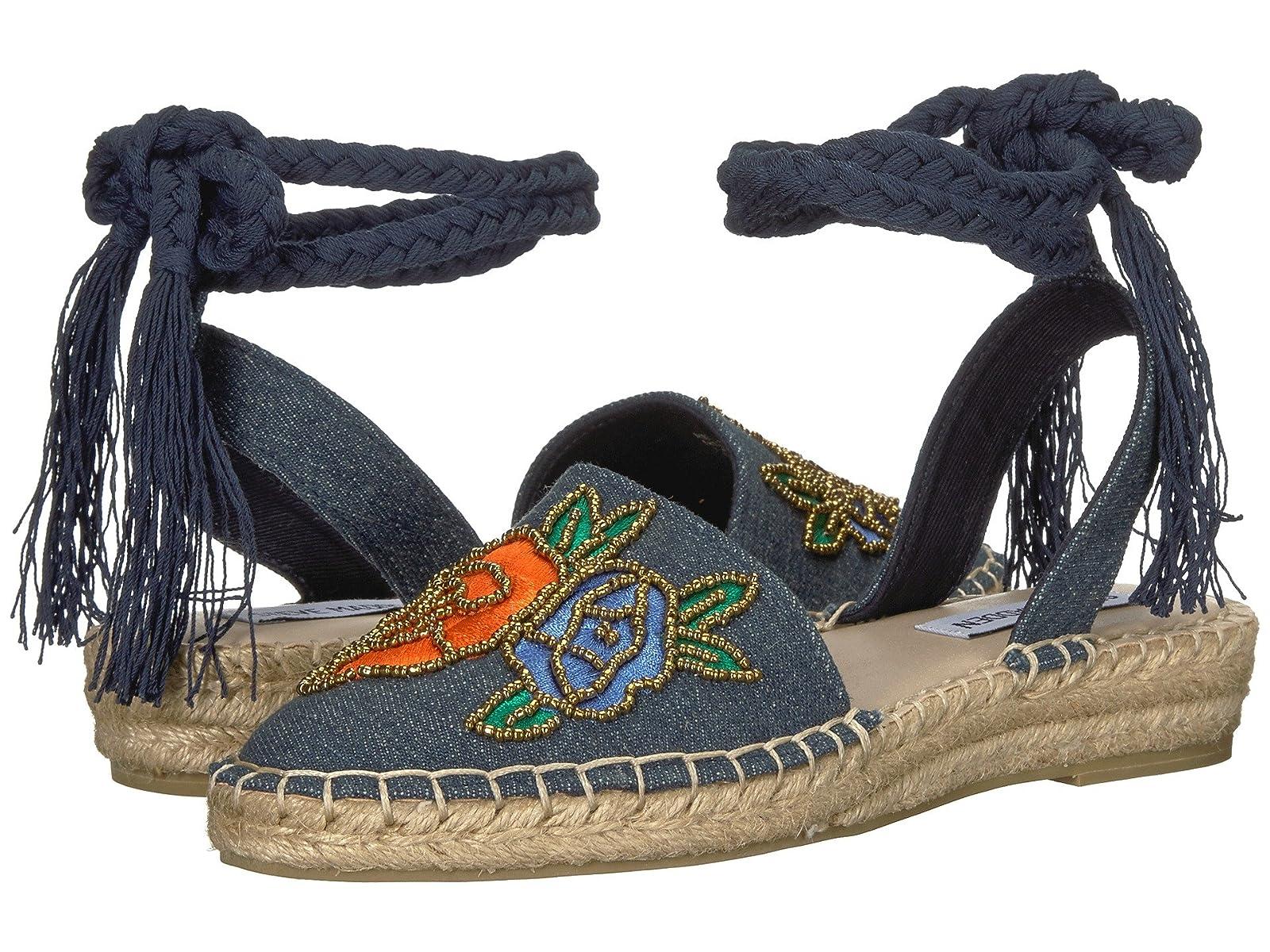 Steve Madden MesaAtmospheric grades have affordable shoes