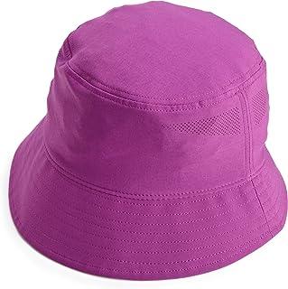 Columbia W Silver Ridge Bucket II Sun Hats