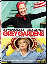 Best drew barrymore and jessica lange Reviews