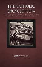 Best catholic encyclopedia of philosophy Reviews