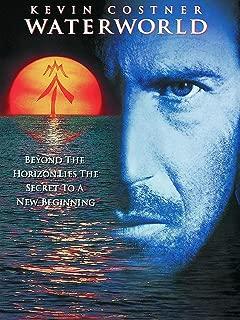 water world 1995