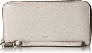 Fossil women Emma, Mineral Grey, One Size