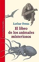 Best el libro de los animales misteriosos Reviews