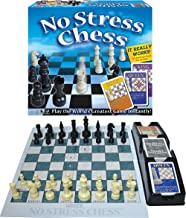 Best stress free chess Reviews