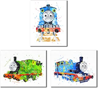 Best thomas picture frame Reviews