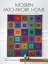 Best modern patchwork designs Reviews