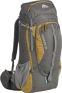Kelty Pawnee 55-Liter Backpack
