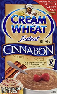 Best plain cream of wheat Reviews
