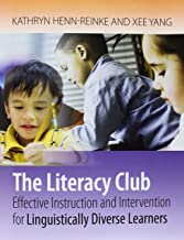 the literacy guild