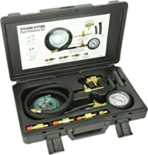 Best msd propane injection kit for cummins Reviews
