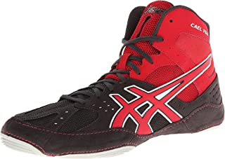 Men's Cael V6.0 Wrestling Shoe