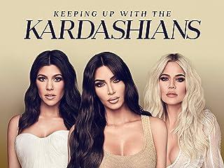 Keeping Up With the Kardashians - Season 19