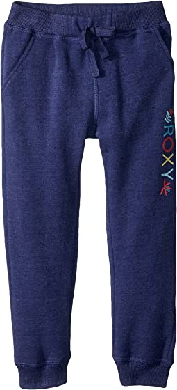 Roxy Kids - Lovely Dreams Pants (Toddler/Little Kids/Big Kids)