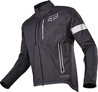 Best fox racing jacket mens Reviews