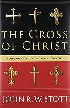 Best the cross john stott Reviews