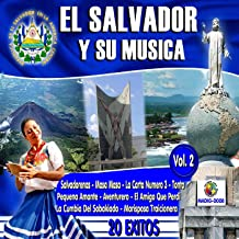Best el mariachi loco la maquina Reviews