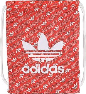adidas Originals Trefoil Sackpack