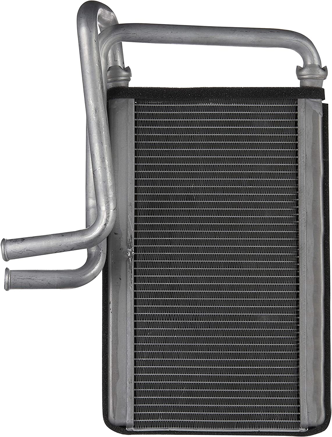 Regular store Free shipping anywhere in the nation Spectra Premium Heater 93043