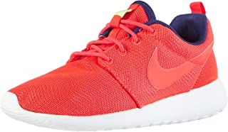 Nike Womens Roshe One Moire Trainers 819961 Sneakers Shoes