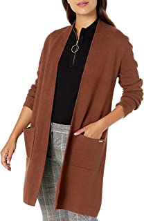 Women's Edge Cardigan with Patch Pockets