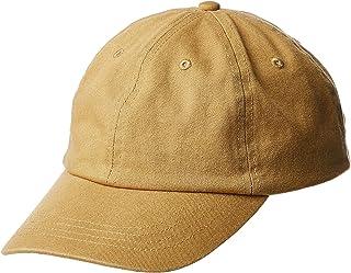 قبعة جاك اند جونز للرجال 12153713