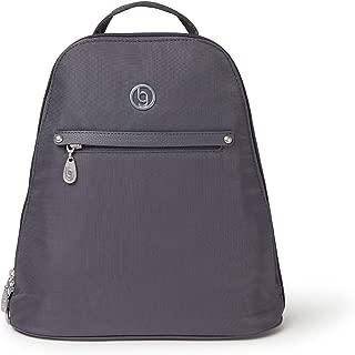 Memphis Convertible Backpack