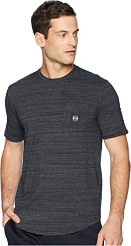 Sportstyle Pocket Tee