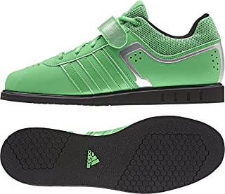 Amazon Amazon Powerlifting Powerlifting itScarpe itScarpe itScarpe Amazon 5LARj43q