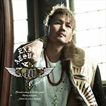40 ~forty~(CD+DVD)