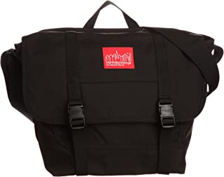 [マンハッタンポーテージ] Manhattan Portage 公式 メッセンジャーバッグ