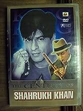 The Century of Shahrukh Khan: 100 Best Music Videos Featuring Sharukh Khan
