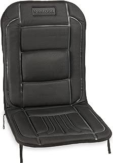 Mobicool MagicComfort MH 40S, beheizbare Sitzauflage / Sitzheizung 12 V für Auto, LKW oder Boot