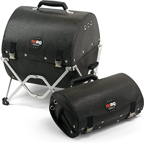 GoBQ-Portable-Charcoal-Grill