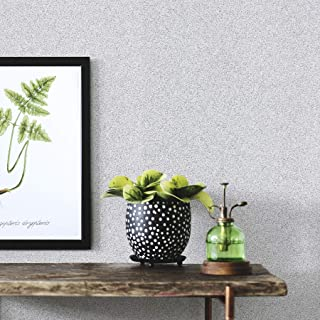 Best silver sparkle wallpaper Reviews