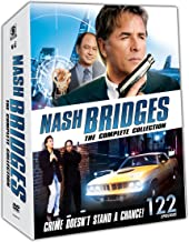 Best the bridge series 1 and 2 box set Reviews