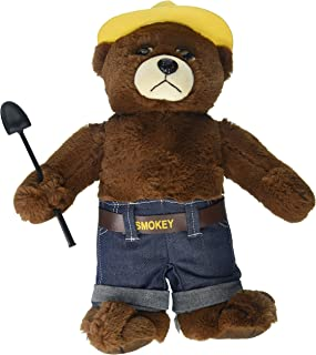KIDS PREFERRED Smokey The Bear, 15
