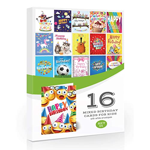 Phenomenal Childrens Birthday Cards Amazon Co Uk Funny Birthday Cards Online Eattedamsfinfo