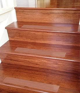 Ottomanson PST1000-14 Stair Tread, 14 4