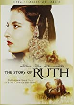 Story Of Ruth, The