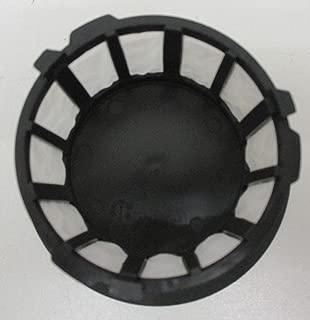 POLTI-Filtro cilíndrico para aspirador POLTI: Amazon.es: Hogar