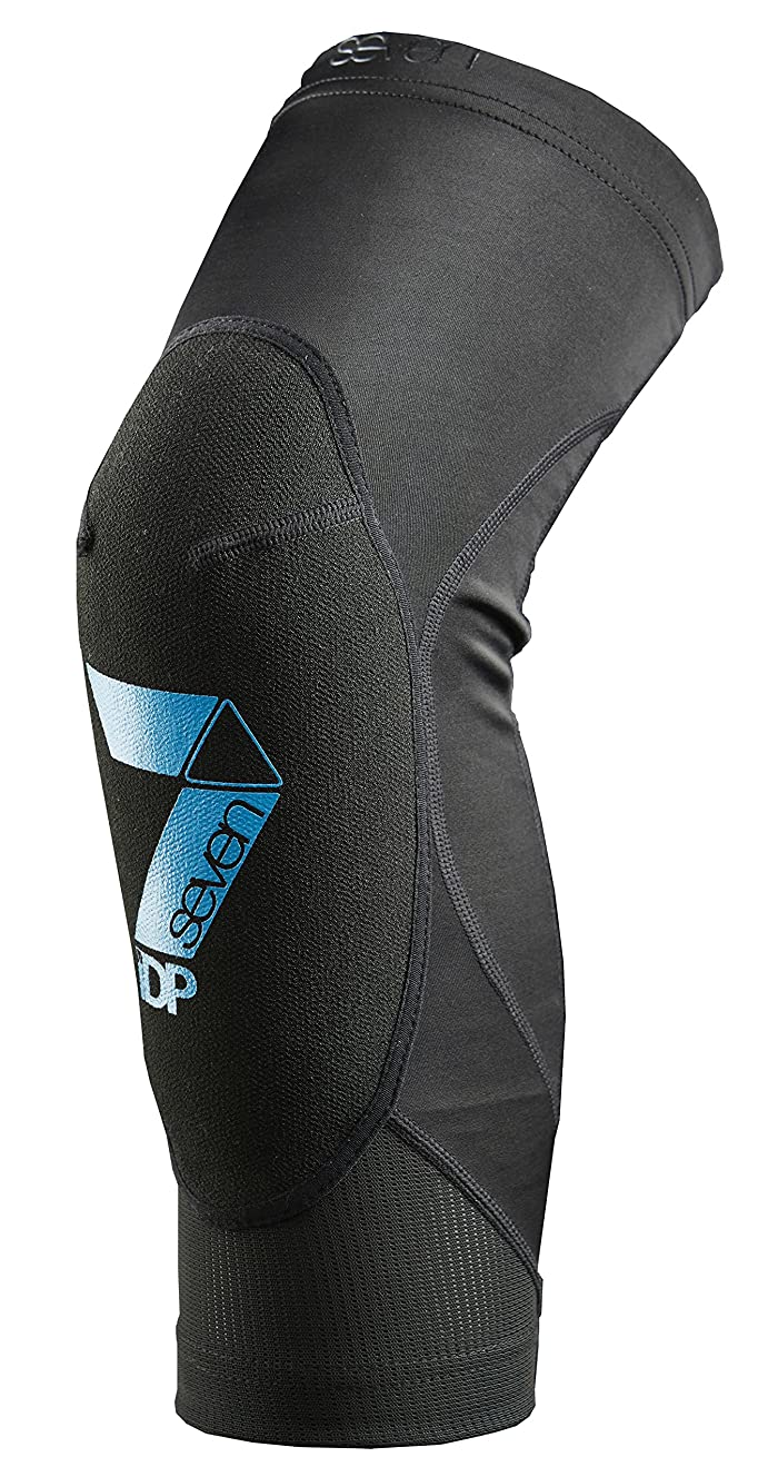 7iDP Transition Knee Protection