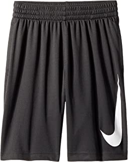 Dry Basketball Short (Little Kids/Big Kids)