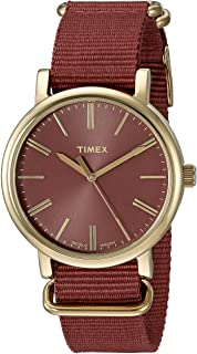 Timex Originals Tonal Watch