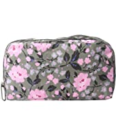LeSportsac - Essential Cosmetic