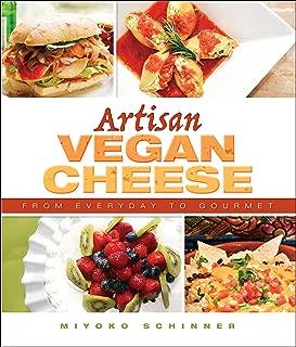 Best miyoko's kitchen vegan mozzarella Reviews