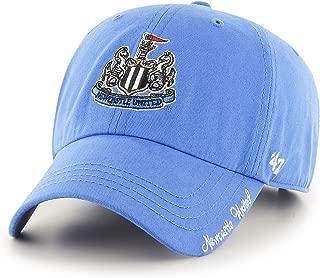 '47 International Soccer Women's EPL Miata Clean Up Hat
