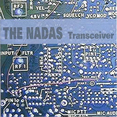 the nadas walk away mp3